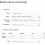 Screenshot-commande-module-achats-opengst-OK