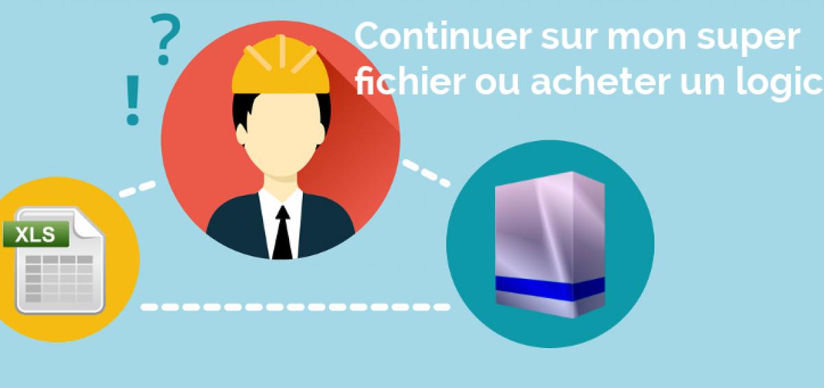 Bandeau-Logiciel-services-techniques-comparatif-fichier-excel