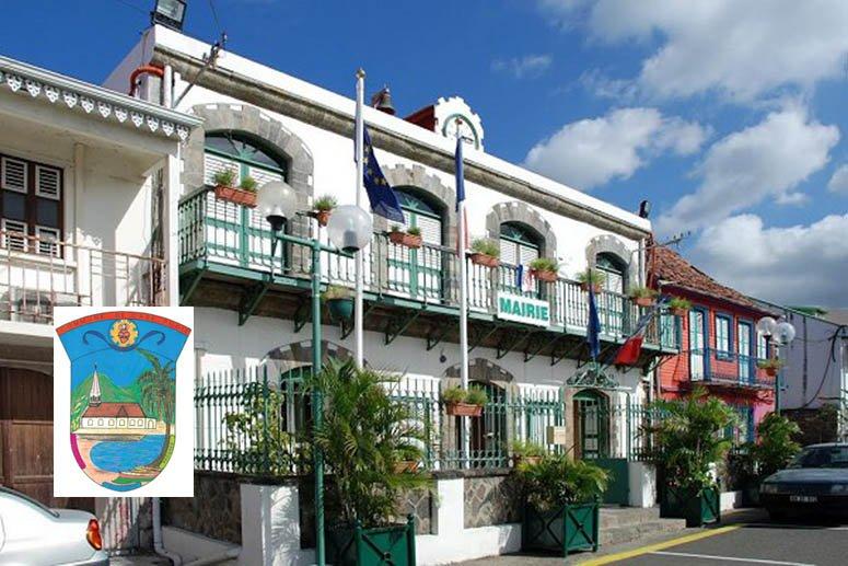 Case-Pilote (Martinique)