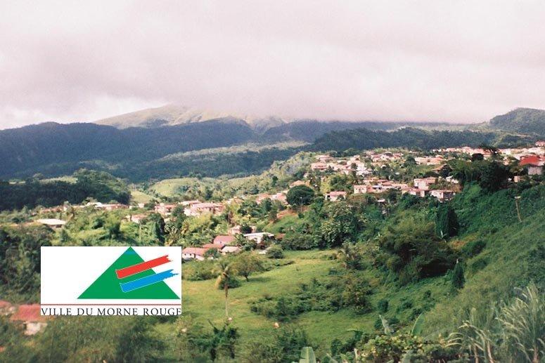 Le Morne-Rouge (Martinique)