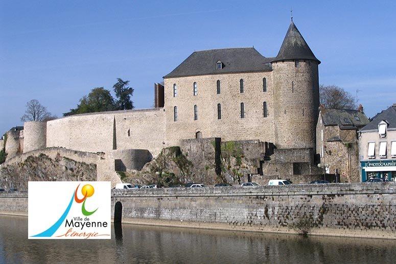 Mayenne logiciel de gestion des services techniques openGST