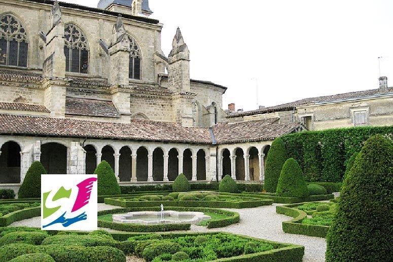 Sainte-Livrade-sur-Lot (47)
