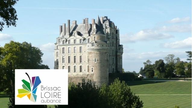 BrissacLoire-Aubance_reference