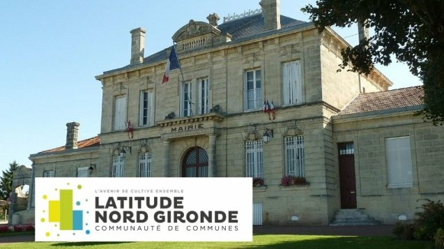 Latitude-nord-gironde-reference
