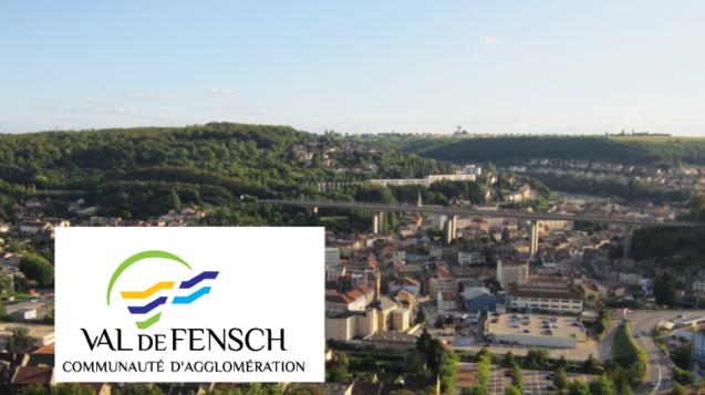 Reference_openGST_Val_de_Fensch