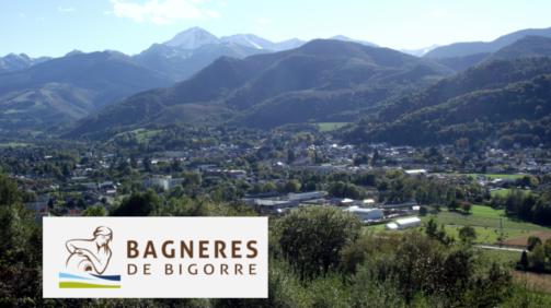 Reference_openGST_BagneresBigorre