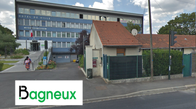 Reference_openGST_Bagneux
