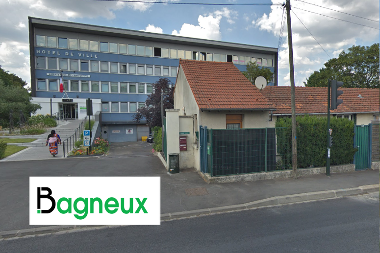 Bagneux (92)