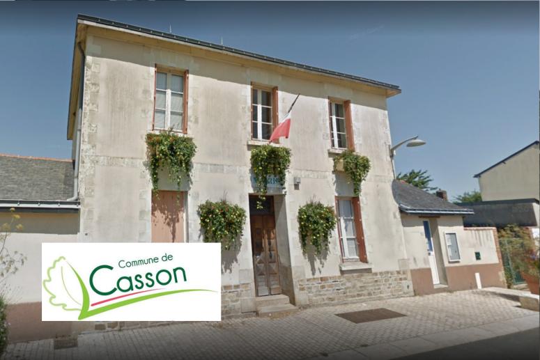 Casson (44)