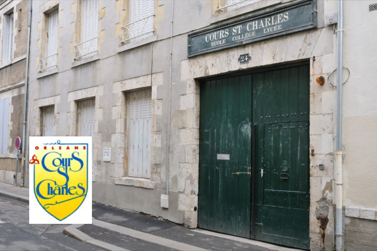 Cours Saint Charles (45)