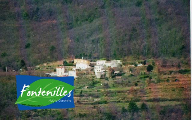 Fontenilles (31)