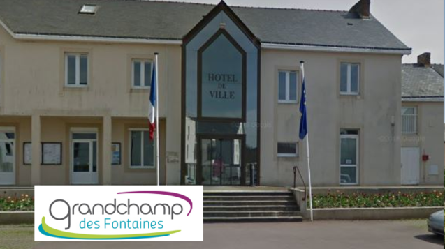 Reference_openGST_Grand_Champs_des_Fontaines
