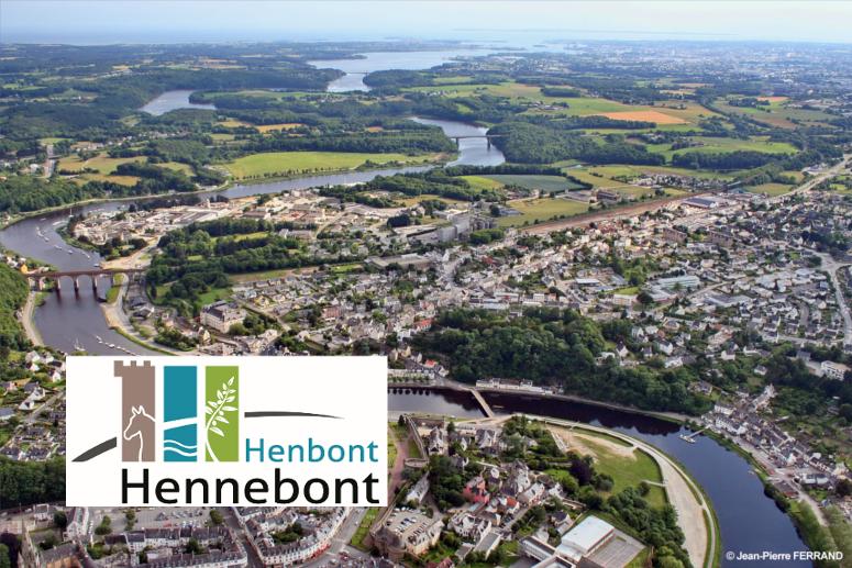 Hennebont (56)