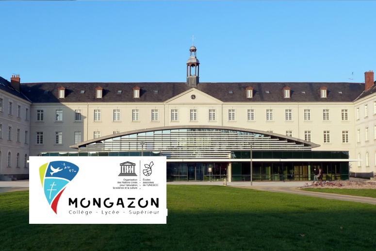 Institution Mongazon (49)