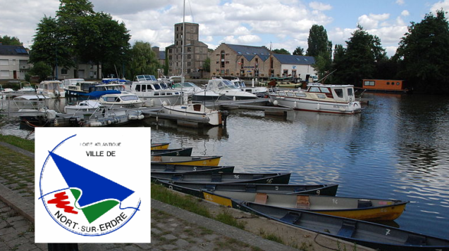 Reference_openGST_Nord-sur-Erdre