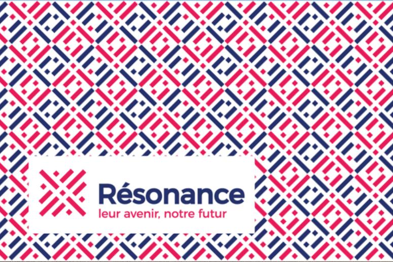Association Résonance (68)