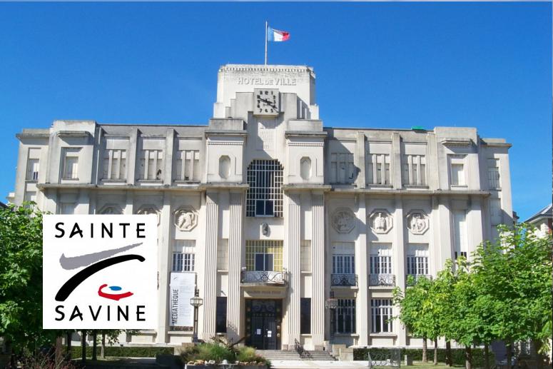 Sainte-Savine (03)
