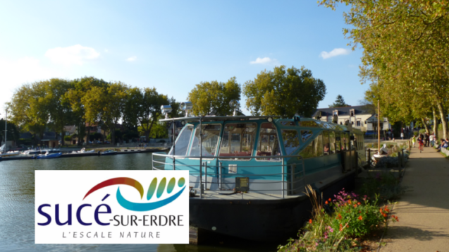 Reference_openGST_Suce_sur_Erdre