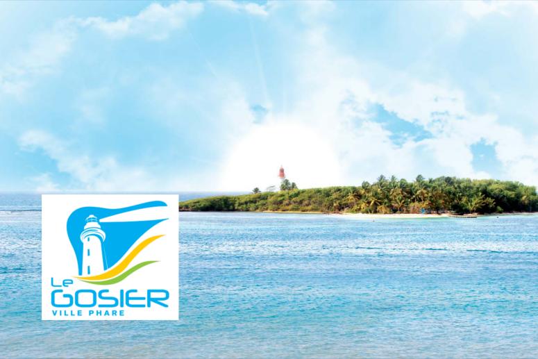 Le Gosier (Guadeloupe)