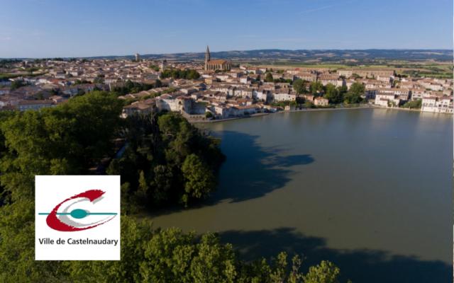 Castelnaudary (11)