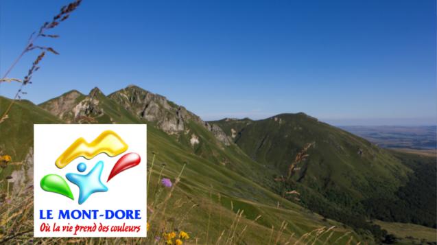 logiciel de gestion des services techniques de Mont Dore