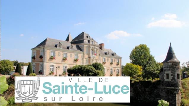 Reference_openGST_SainLuceSurLoire