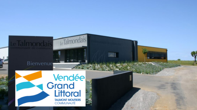 Reference_openGST_Vendee_Grand_Littoral