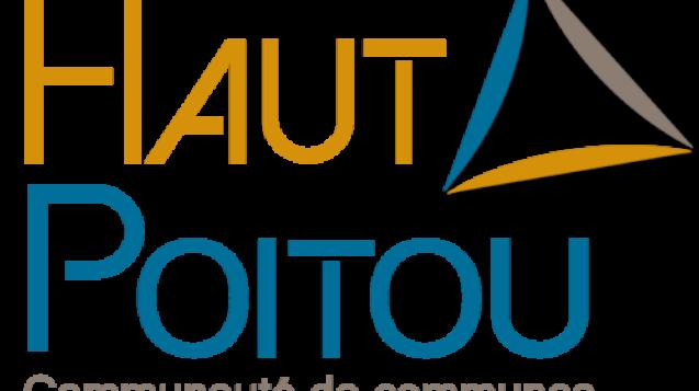 logo_hautpoitou