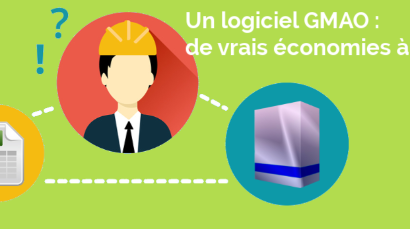 Logiciel-services-techniques-economies-achat-face-fichier-excel