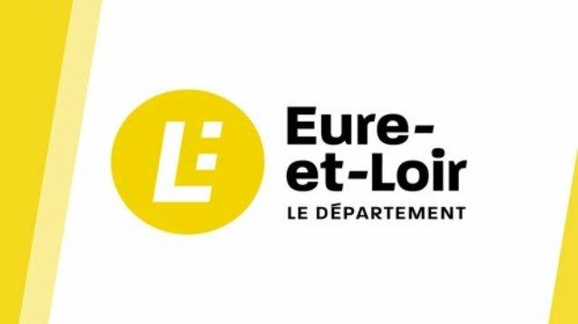 eure_et_loir
