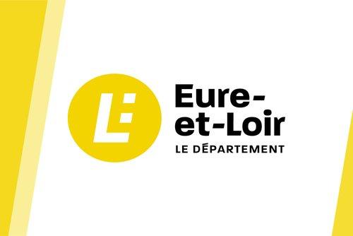 Département Eure et Loir