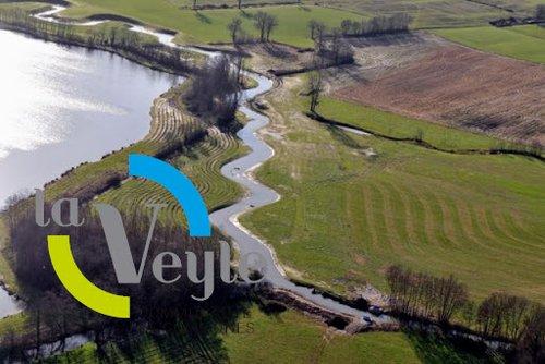 Communauté de Commune de Veyle