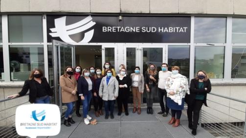 Bretagne_sud_Habitat