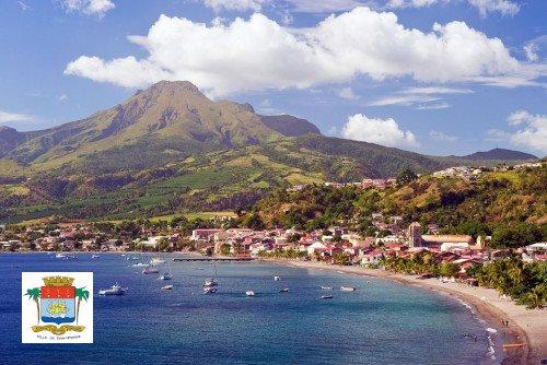 Saint-Pierre (Martinique)