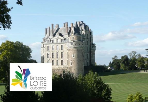 Brissac Loire Aubance (49)
